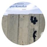 apres Ramallah