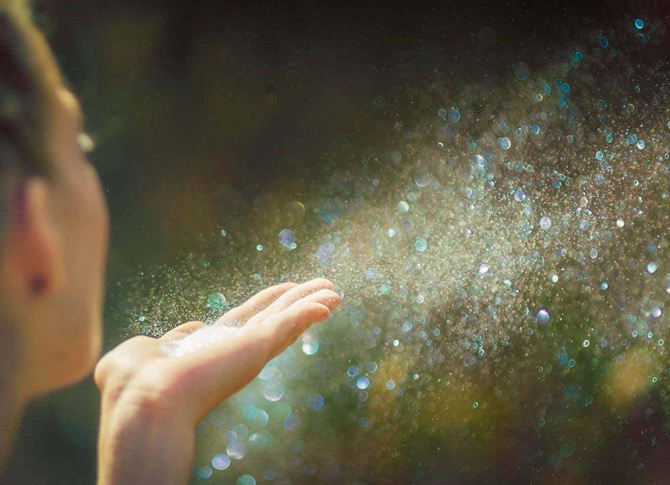 ailleurs, nos vies, nos choix, notre humanité, soigner, rêver, s'envoler, aller mieux