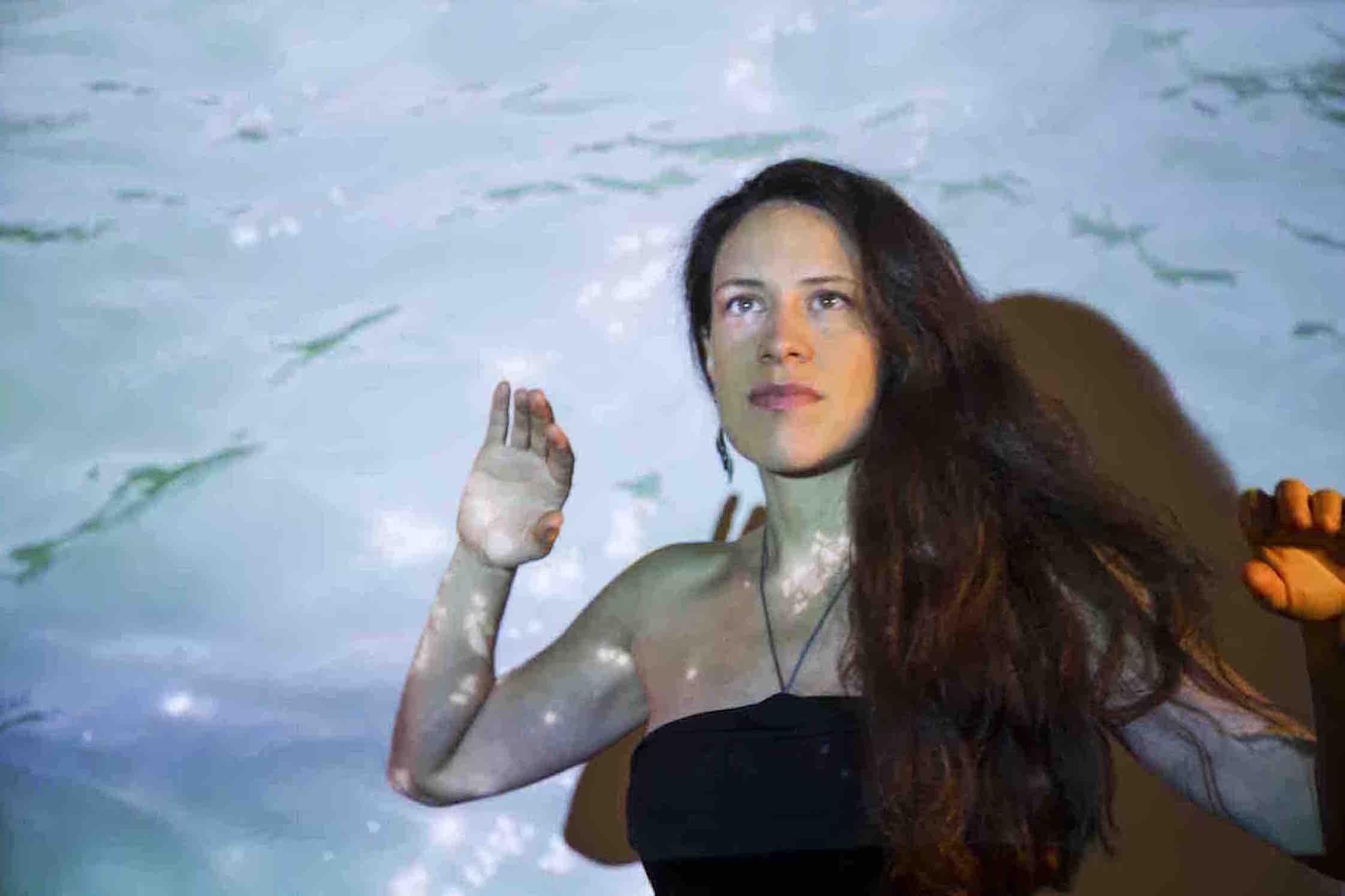 Ecologie, Pérou, Droits des Femmes, chant, musique créole, émotions, solidarité