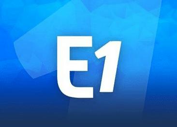 Europ1-logo