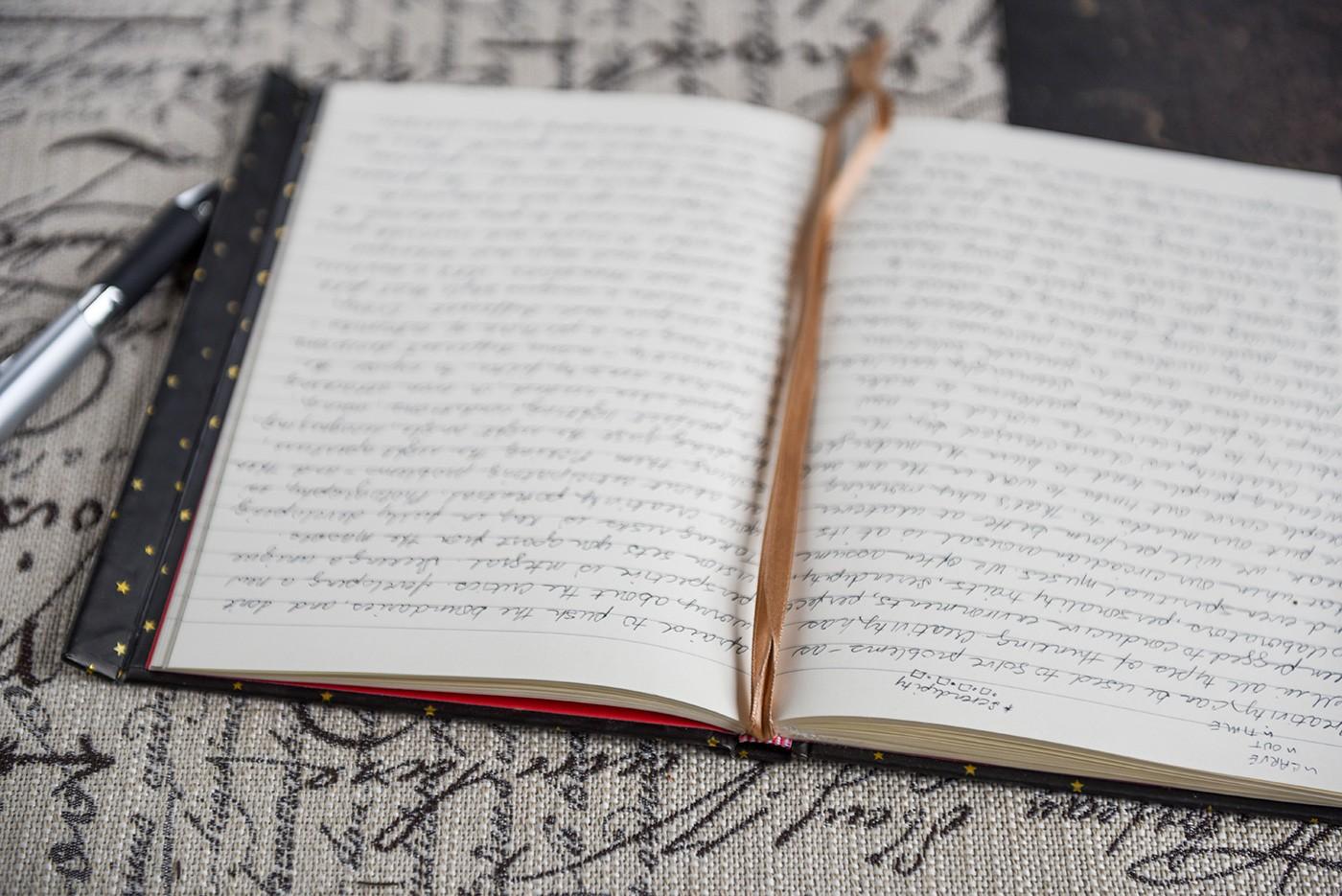 roman-ecriture-mathildeVermer