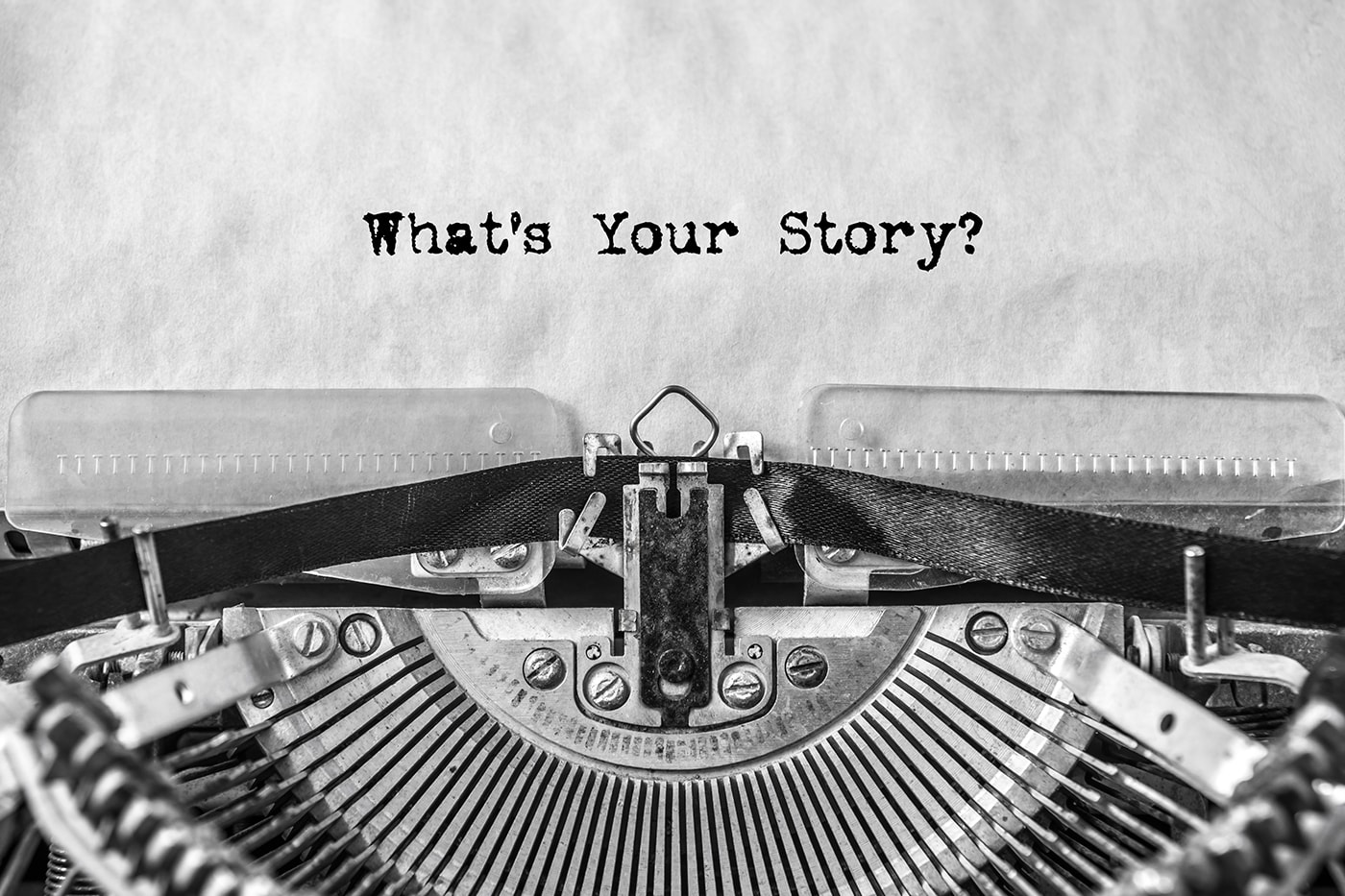 whats-your-story - Mathilde Vermer