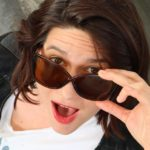 Mathilde Vermer, auteure professionnelle, du bonheur, gratitude, se déployer, écrire, créer