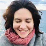 Mathilde Vermer, chroniques, voeux 2021, confiance, espoir, joie, transition, changement positif