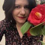 fleurir, oser, camélias, soutien, déployer ses ailes, confiance, auteure, mathilde vermer, chroniques