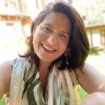 Mathilde Vermer, auteure, poétesse, résilience, rêver grand, bonne étoile, se réinventer, méditer, inspirer, actes symboliques